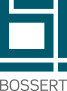 Bossert_Logo